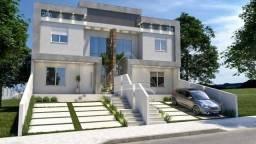Casa à venda com 3 dormitórios em Cidade nova, Passo fundo cod:15261