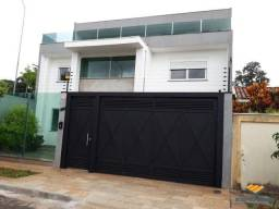 Casa para alugar com 4 dormitórios em Vila nova, Maringá cod:1110006934