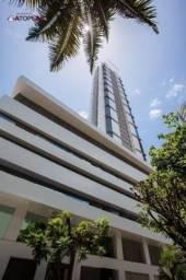 Sala para alugar, 53 m² por R$ 3.500,00/mês - Centro - Balneário Camboriú/SC