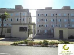 Apartamentos de 1 dormitório(s), Allure Condominio Resort cod: 3606