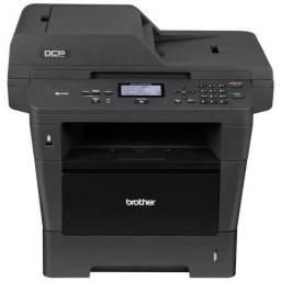 Impressora Brother DCP-8157DN