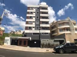 Apartamento à venda com 2 dormitórios em Centro, Ponta grossa cod:2862