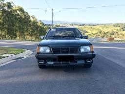 Monza SL/E 1986 - 1986