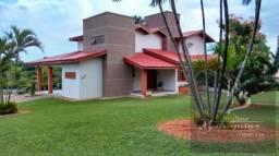 Apartamento para Locação em Salto, Condomínio Picollo Paese, 5 dormitórios, 2 suítes, 6 ba
