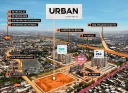 Vista Alegra, Urban lançamento apartamentos 1 e 2 Qrts, faça uma simulação
