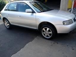 Audi 1.6 2001 - 2001