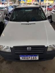 Fiat uno 1.0 2008 - 2008
