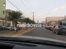 Terreno à venda em Centro, Mateus leme cod:770390