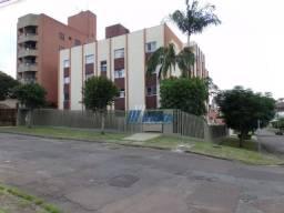 Apartamento 2 dormitórios locação Guaira residencial para locação, Guaíra, Curitiba.