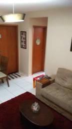 Apartamento 02 quartos no Barreiro