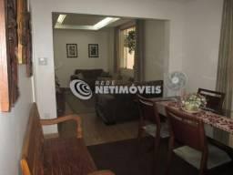 Apartamento à venda com 3 dormitórios em Gutierrez, Belo horizonte cod:625276