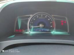 Honda Civic oportunidade única - 2008