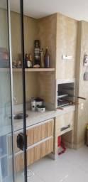 Lourenço Residence | 3 suites / sac. goumert 2 vgs | oportunidade