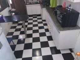 Casa à venda com 2 dormitórios em Santo andré, Belo horizonte cod:665990