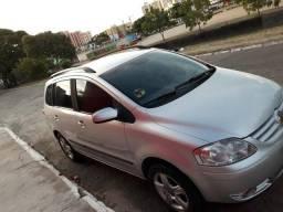 Carro barato no gás filé do Brasil.ligue */ - 2007