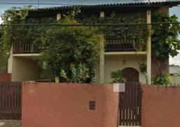 Casa + lote no Jardim Cambui - Cód: 9038