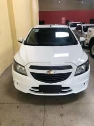 Chevrolet Onix 1.0 Joy - 2018