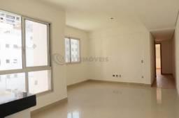 Apartamento à venda com 2 dormitórios em Carmo, Belo horizonte cod:686954