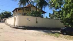 Casa com 5 dormitórios para alugar, 800 m² por R$ 5.500,00/mês - Cambeba - Fortaleza/CE