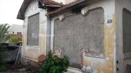 Casa à venda com 5 dormitórios em Santa tereza, Belo horizonte cod:651855