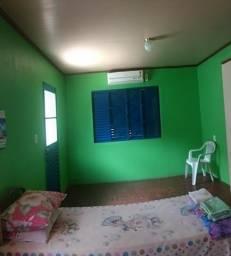 Casa à venda em Nova sapucaia, Sapucaia do sul cod:2079