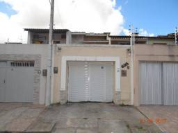 Casa residencial à venda, Itaperi, Fortaleza - CA0072.
