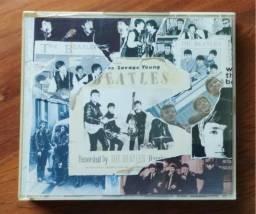 The Beatles - Anthology 1 - Importado