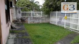 Casa Areal com 5 dormitórios à venda, 204 m² por R$ 350.000 - Areal - Pelotas/RS