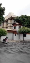 Apartamento com 3 dormitórios à venda, 74 m² por R$ 259.000 - Vila União - Fortaleza/CE