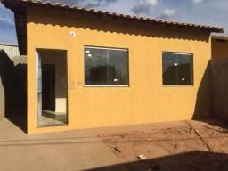 Casa à venda com 2 dormitórios em Boa esperança, São joaquim de bicas cod:698380