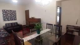 Apartamento à venda com 3 dormitórios em Silveira, Belo horizonte cod:554149