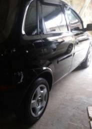 Vendo ou troco carro maior valor - 2012