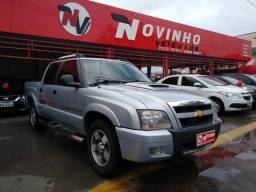Gm/S10 Executive 2.4 Flex 08/09 - 2009