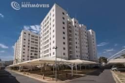 Apartamento à venda com 2 dormitórios em Pompéia, Belo horizonte cod:566709