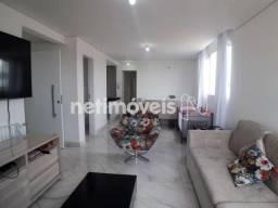Apartamento à venda com 3 dormitórios em Itapoã, Belo horizonte cod:785051