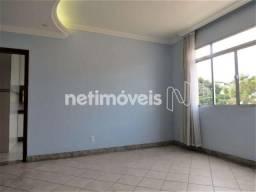 Apartamento à venda com 2 dormitórios em Castelo, Belo horizonte cod:755868