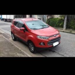 Ford_ EcoSport - 2014