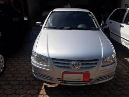 VW- Gol G4 2012/2013 - 2013