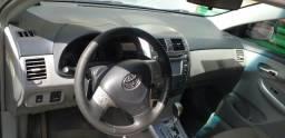 Corolla 2013/2014 - 2013