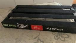 Pedal board 60x30 com bag