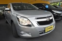 Chevrolet cobalt 1.4 mpfi lt 8v flex 4p manual 4p flex 2013/2014 - 2014