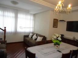 Apartamento à venda com 4 dormitórios em Jardim montanhês, Belo horizonte cod:666295