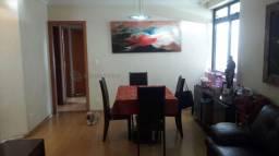 Apartamento à venda com 3 dormitórios em Sagrada família, Belo horizonte cod:625893
