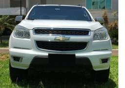 S10 LTZ 2013 Flex - 2013