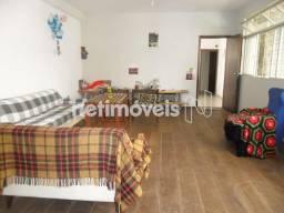 Casa à venda com 5 dormitórios em Floresta, Belo horizonte cod:733650