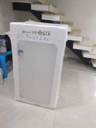 Lavadora Electrolux 8,5kg Essencial Care LES09