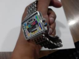 Relógio Dolce & Gabbana TIME ORIGINAL