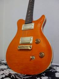 Guitarra PSR Luthier