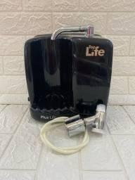 Purificador de água LIFE Plus NOVO