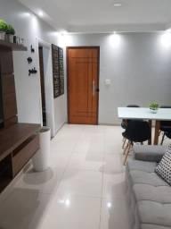 Alugo Apartamento padrão na Penha